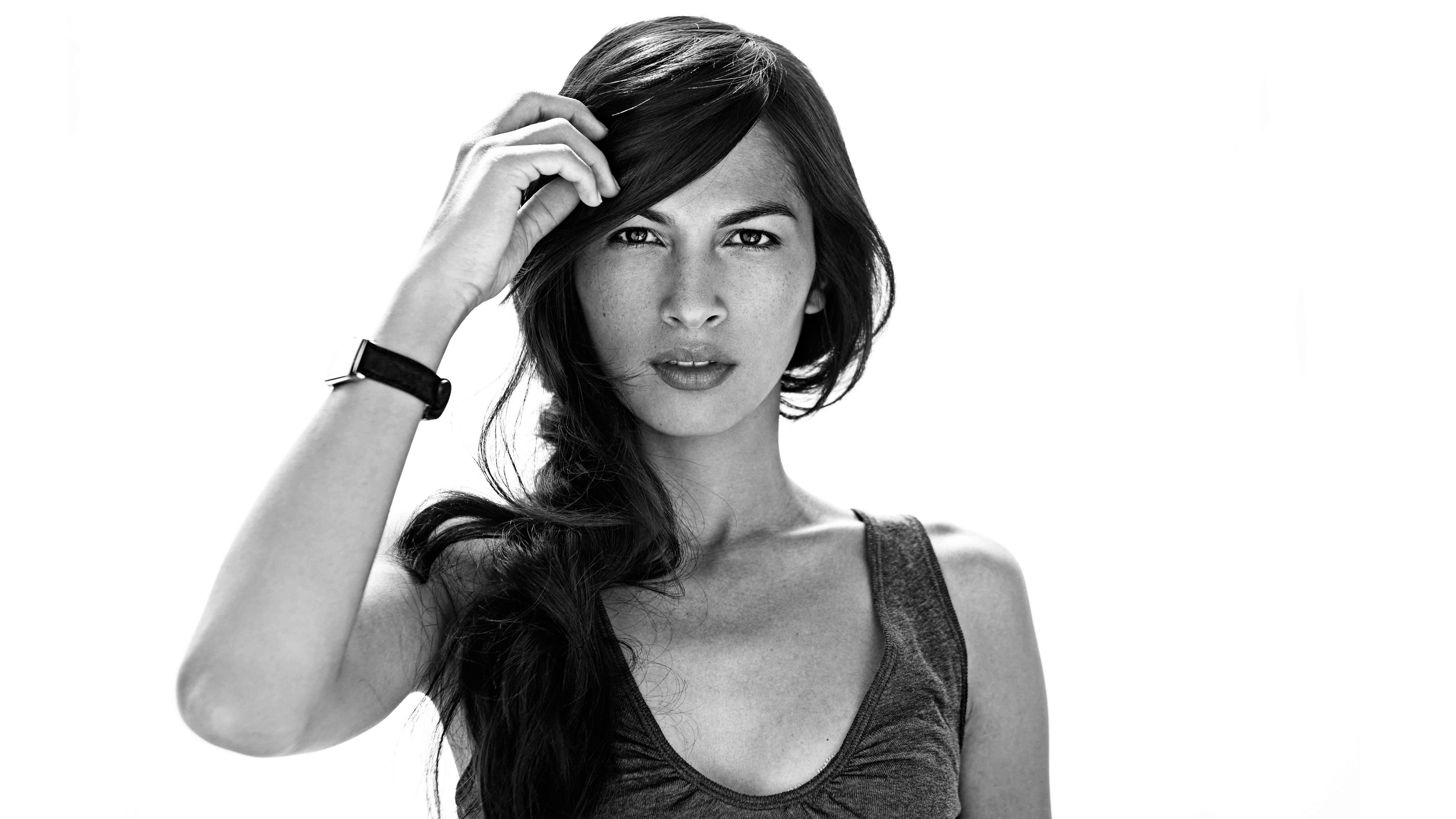 HQ Elodie Yung Wallpapers | File 990.77Kb