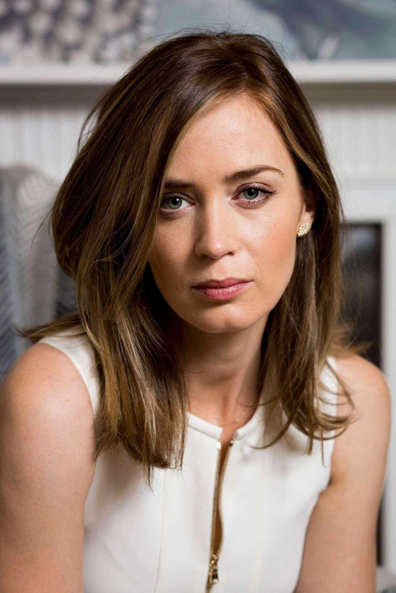 Images of Emily Blunt   1350x2019