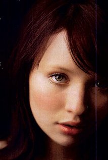 HD Quality Wallpaper | Collection: Celebrity, 214x317 Emily Browning