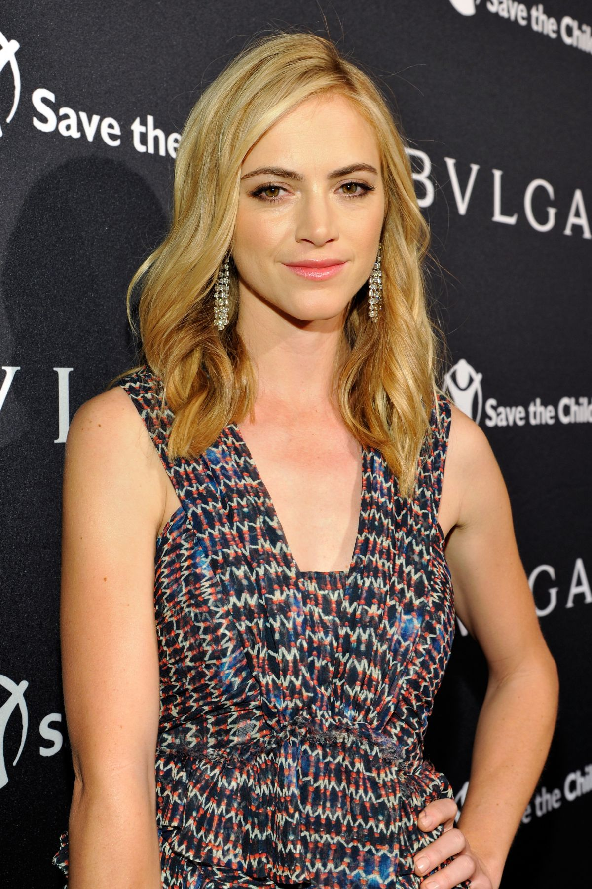 HD Quality Wallpaper | Collection: Celebrity, 1200x1803 Emily Wickersham