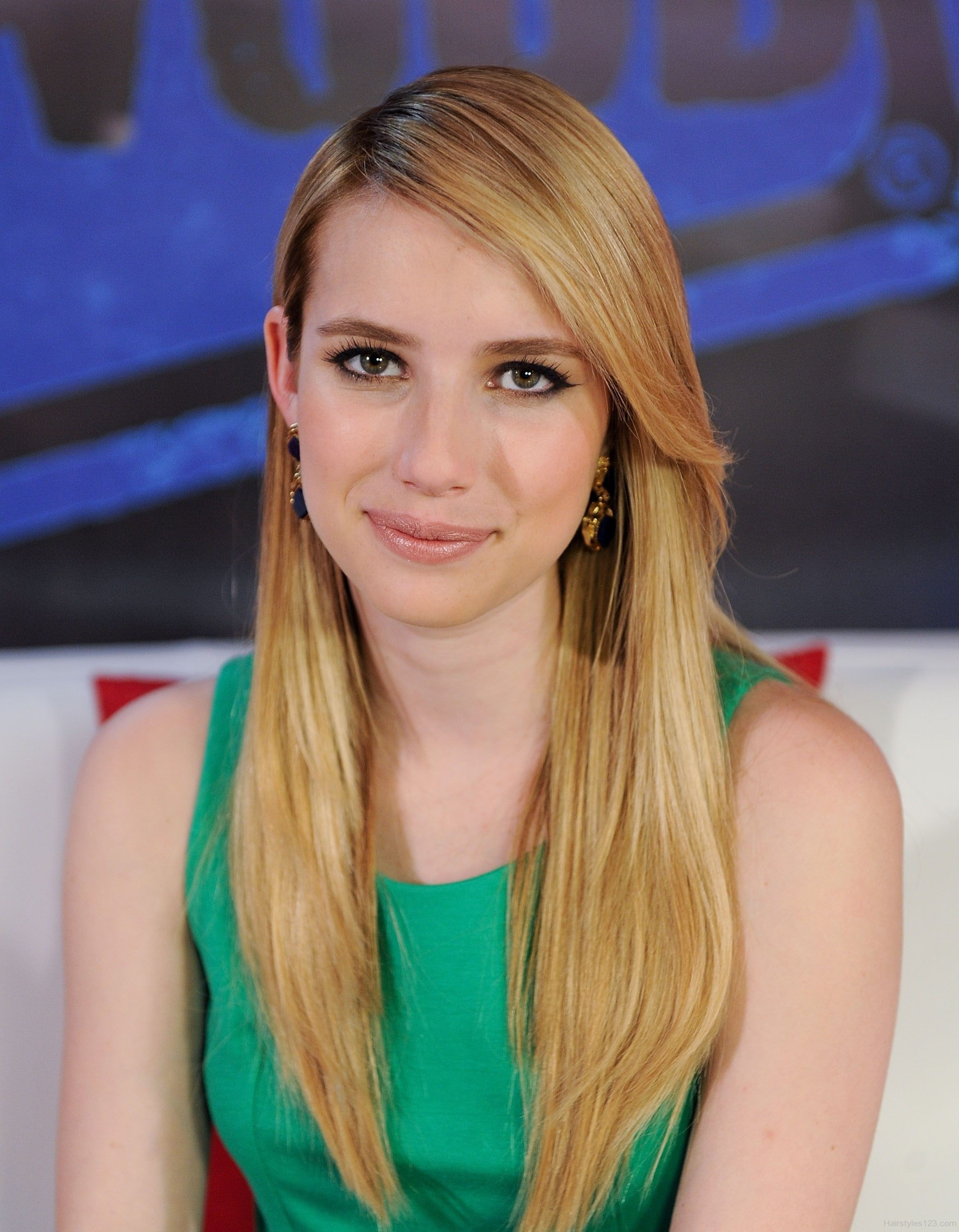 Emma Roberts Backgrounds on Wallpapers Vista