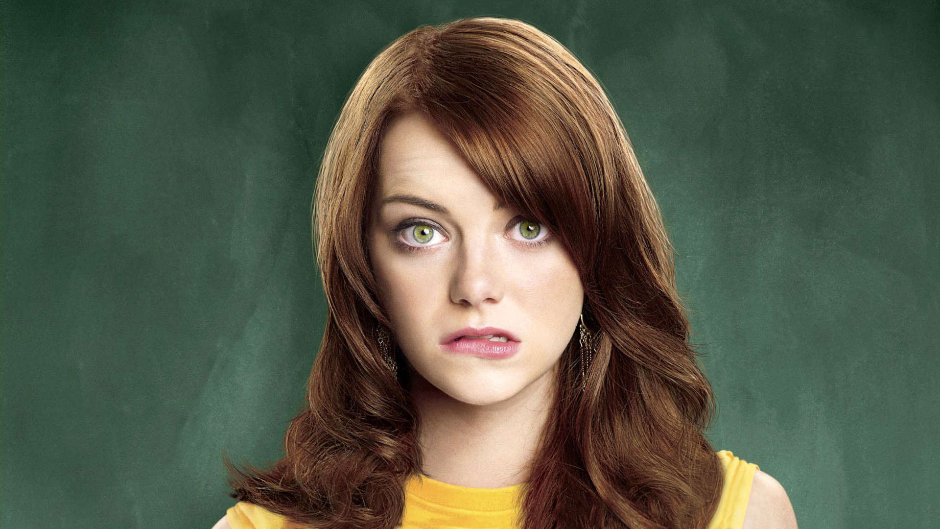 Emma Stone Backgrounds on Wallpapers Vista