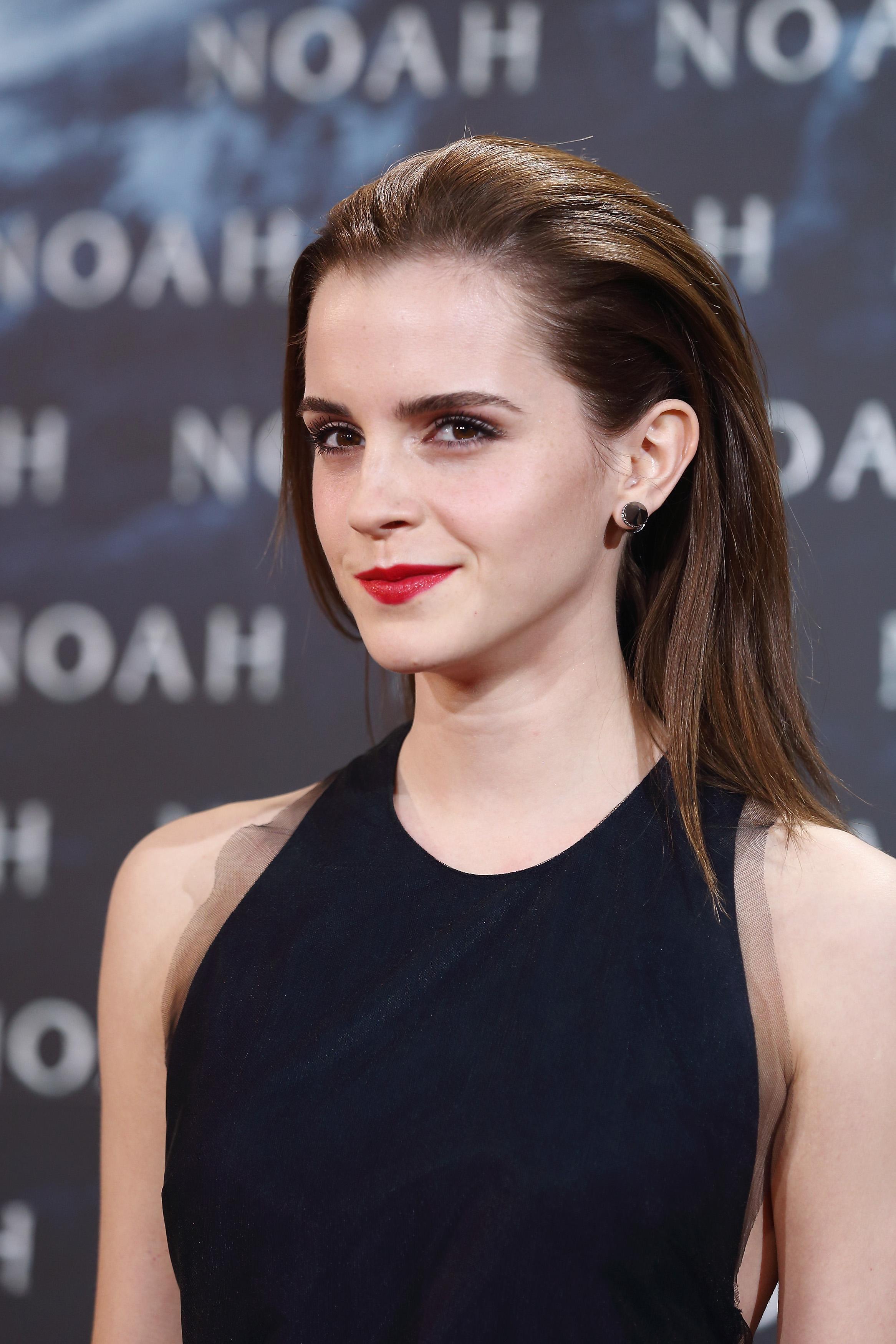 Emma Watson Backgrounds, Compatible - PC, Mobile, Gadgets| 2333x3500 px
