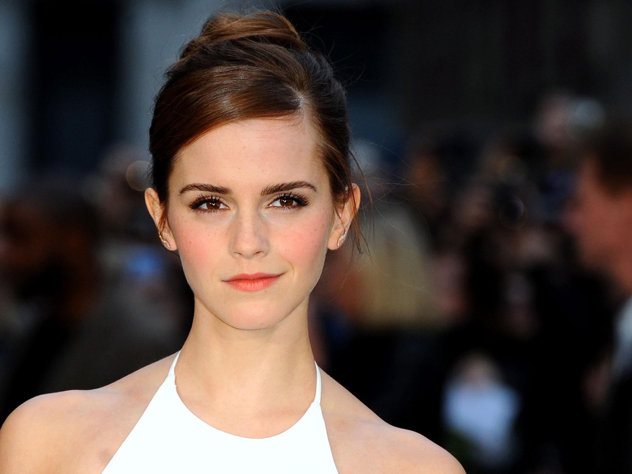 Emma Watson Backgrounds on Wallpapers Vista