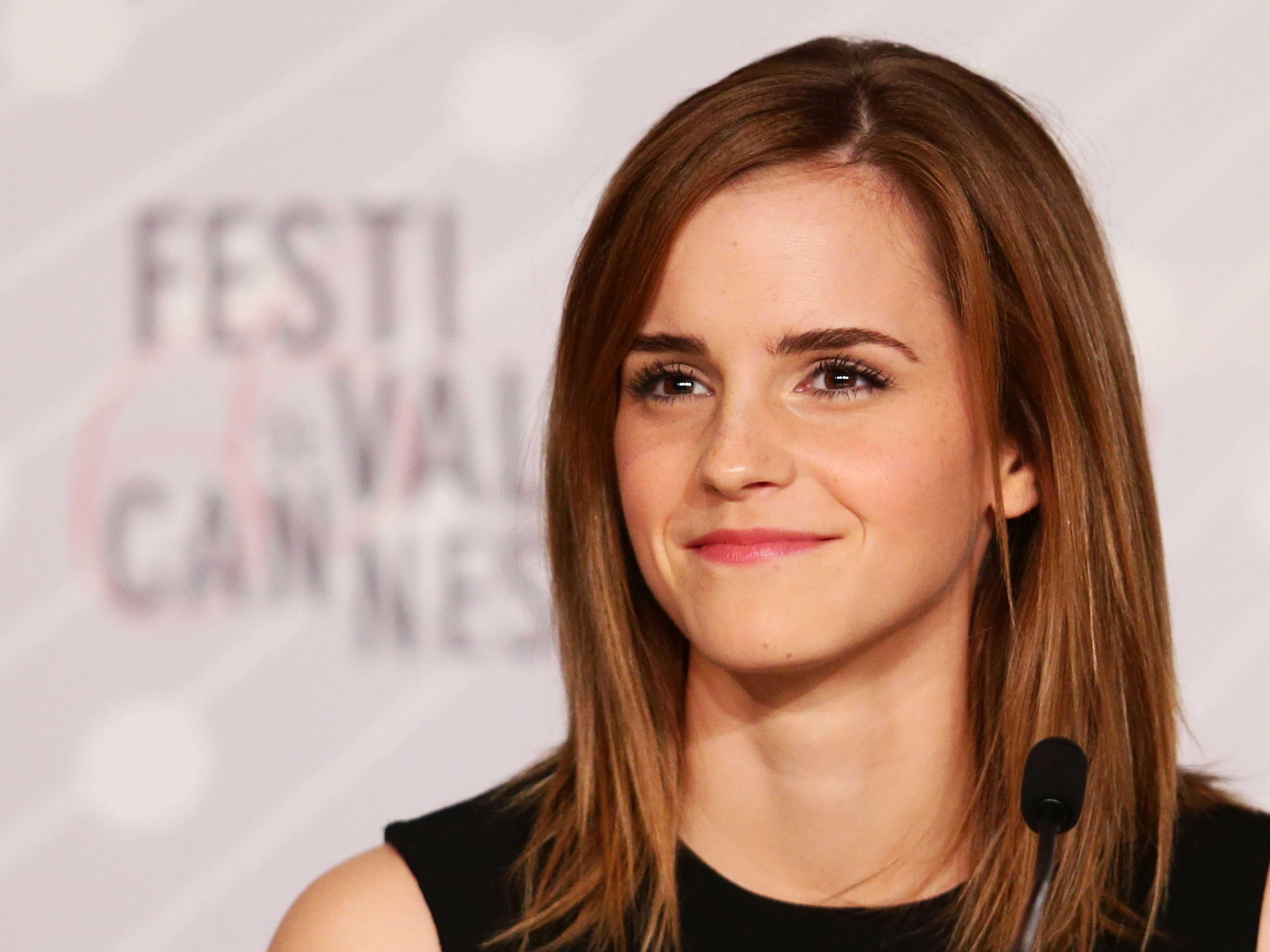 Emma Watson Backgrounds, Compatible - PC, Mobile, Gadgets| 4602x3451 px