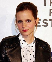 Emma Watson Pics, Celebrity Collection