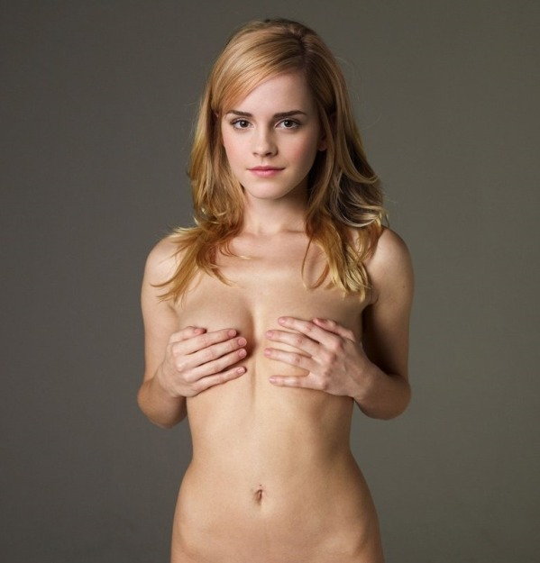 emma-watson-topless-pictures
