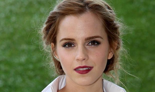 HQ Emma Watson Wallpapers | File 75.67Kb