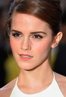 HQ Emma Watson Wallpapers | File 13.34Kb