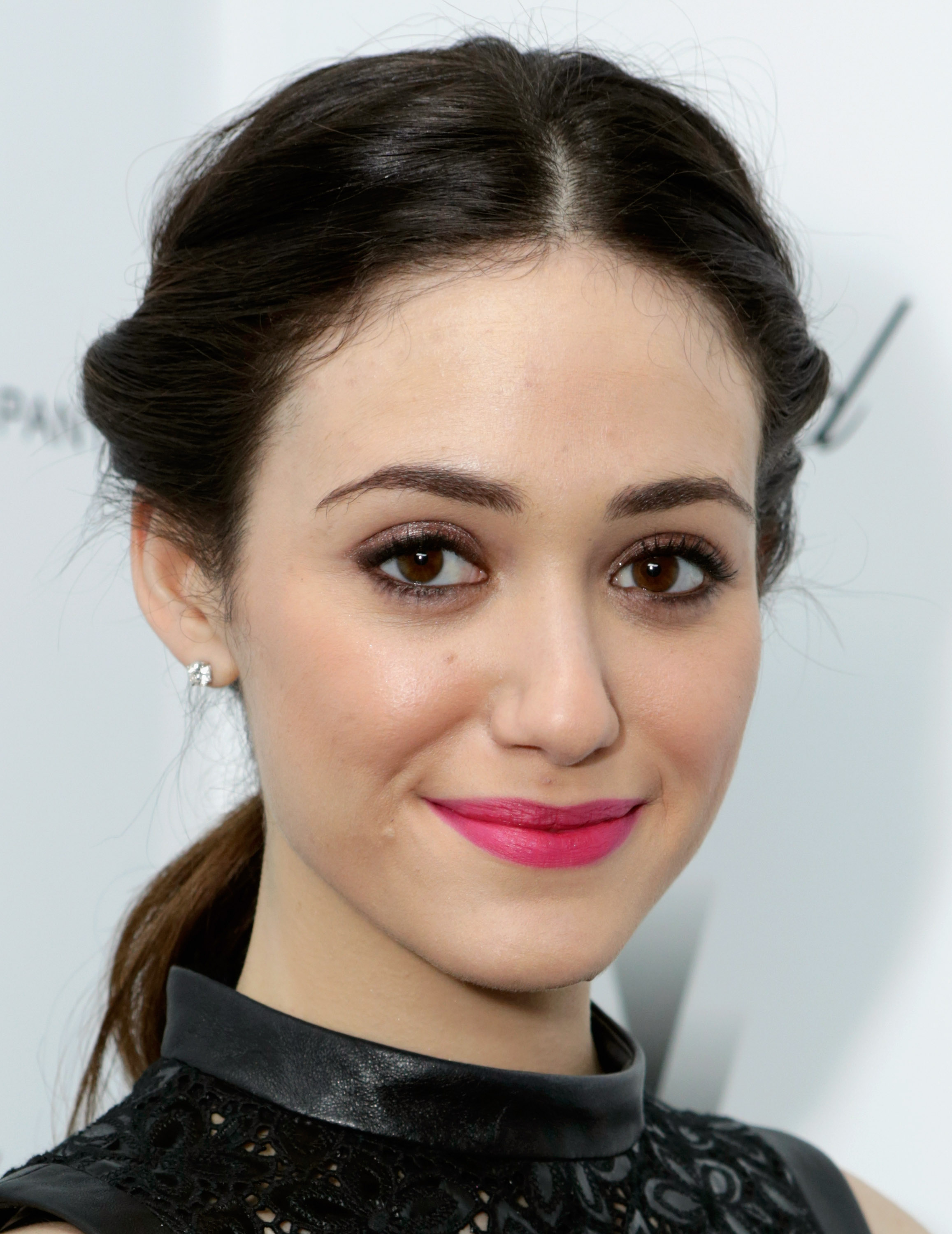 Emmy Rossum High Quality Background on Wallpapers Vista