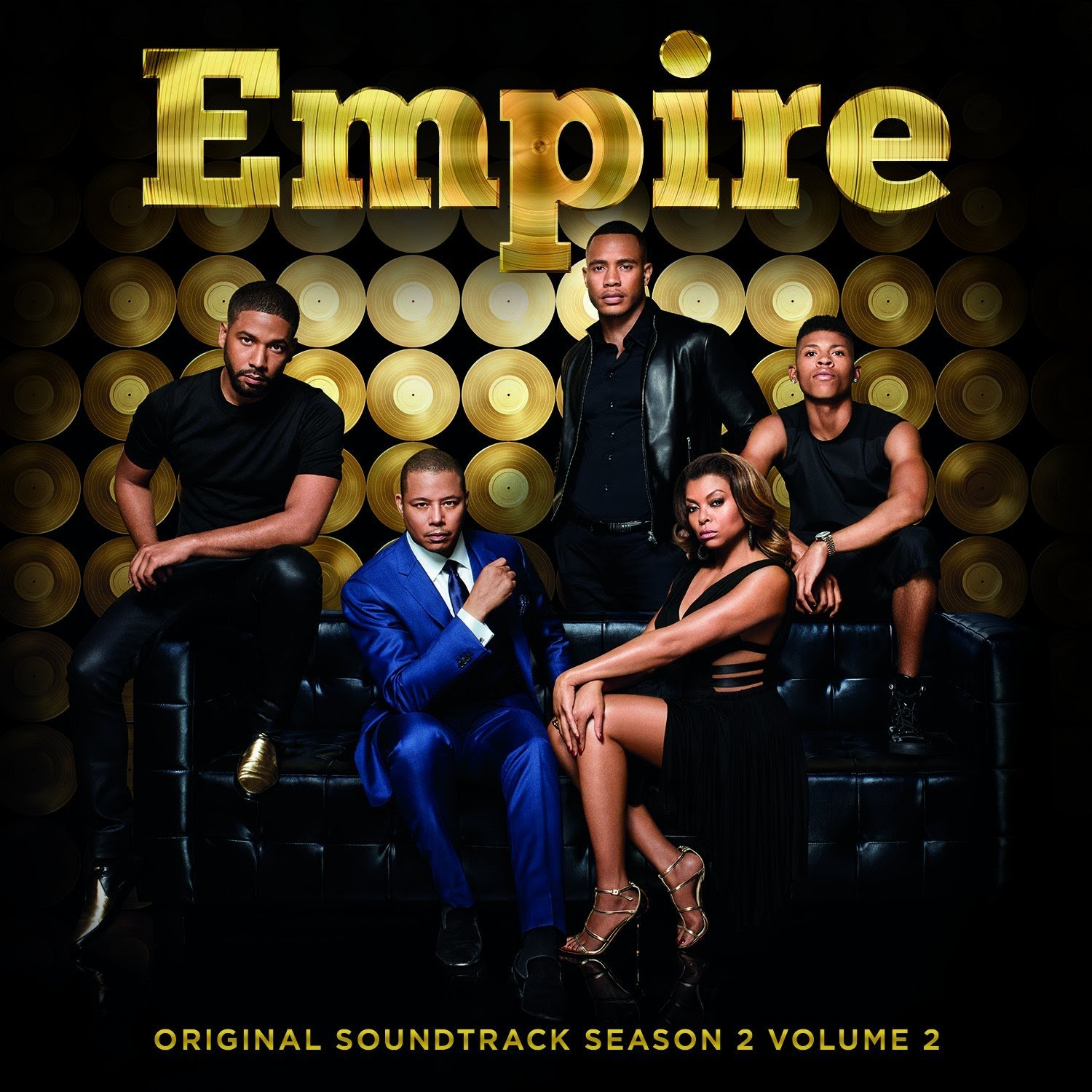 1500x1500 > Empire Wallpapers
