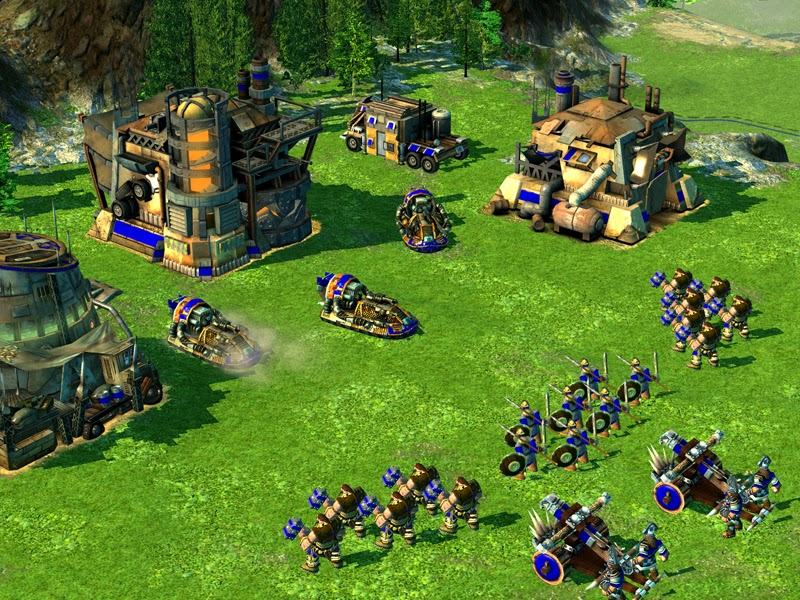 Empire earth 3 game free download full version pc, welcome to the.
