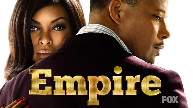 Empire HD wallpapers, Desktop wallpaper - most viewed
