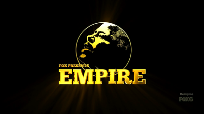 Empire High Quality Background on Wallpapers Vista