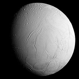 Enceladus High Quality Background on Wallpapers Vista