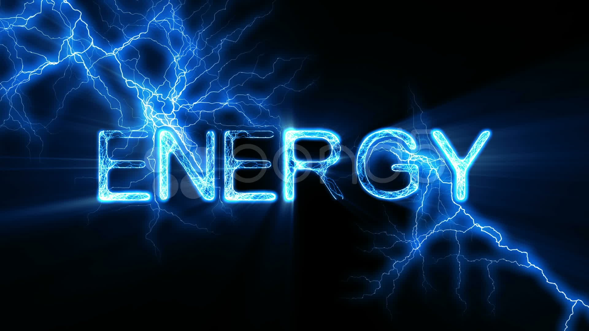 Energy Pics, Abstract Collection