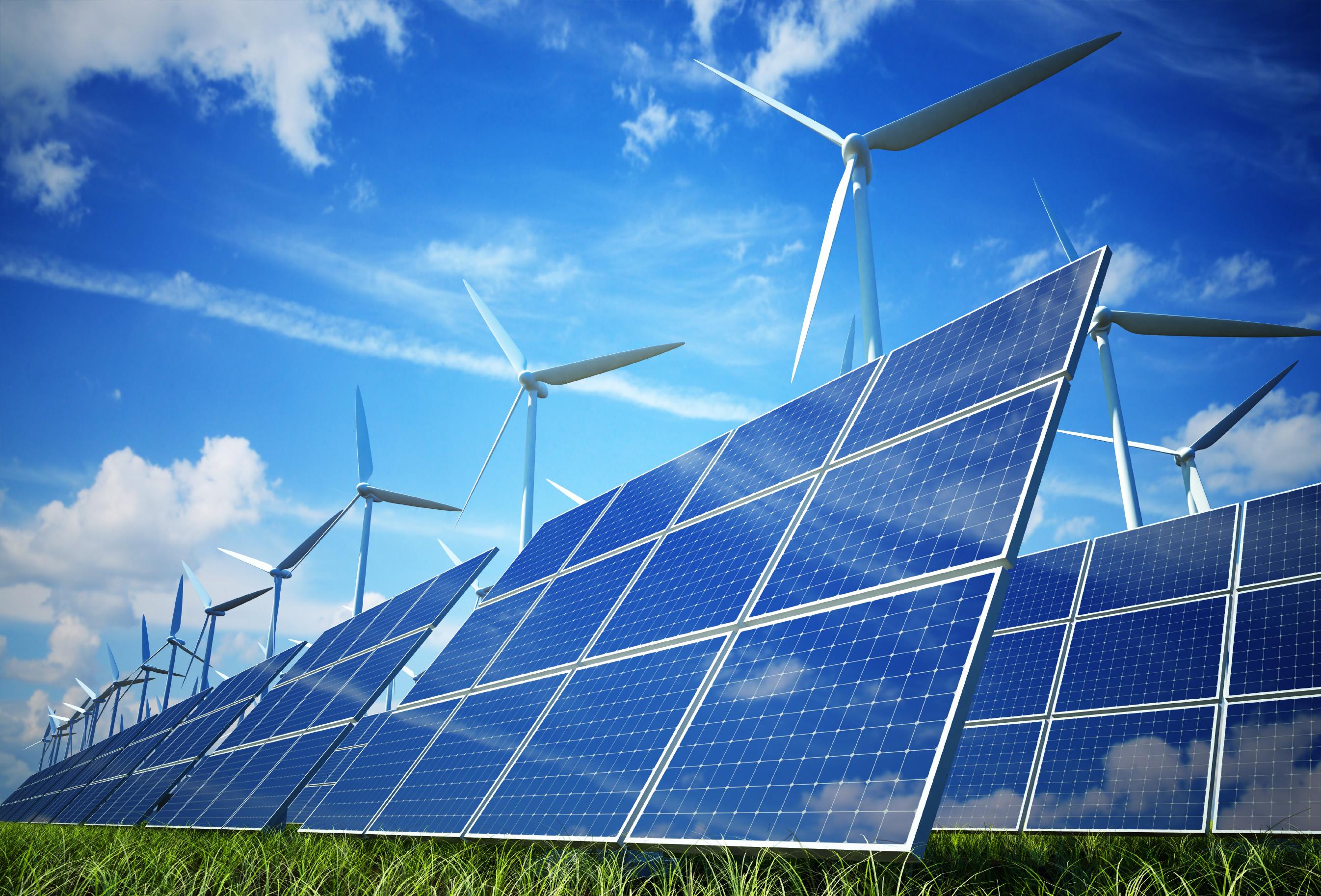 Energy Backgrounds, Compatible - PC, Mobile, Gadgets  2692x1826 px