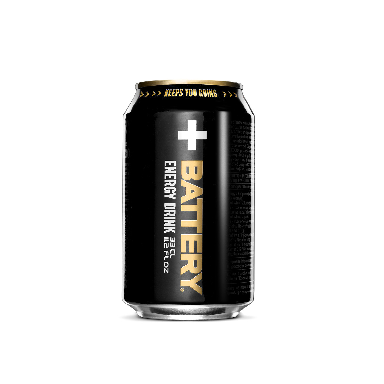 Energy Drink Pics, Food Collection