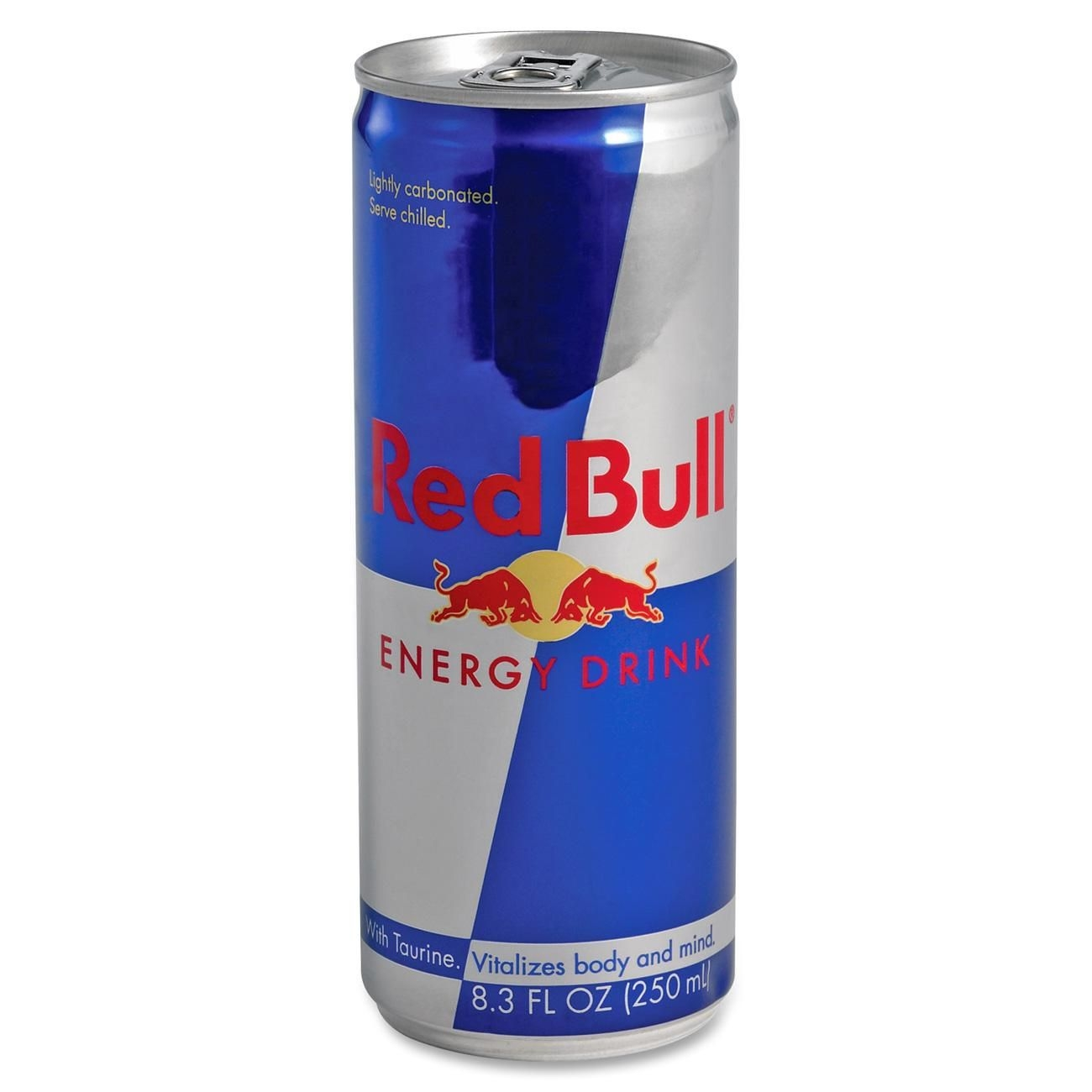 Energy Drink Backgrounds, Compatible - PC, Mobile, Gadgets| 1300x1300 px