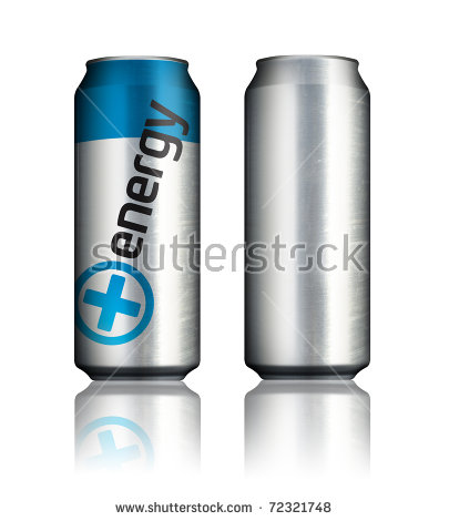 405x470 > Energy Drink Wallpapers