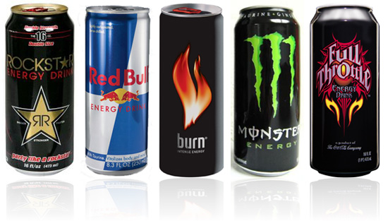 Energy Drink High Quality Background on Wallpapers Vista