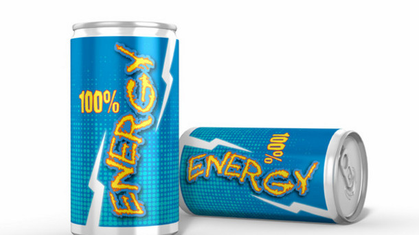610x343 > Energy Drink Wallpapers