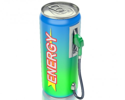 HQ Energy Drink Wallpapers | File 24.24Kb