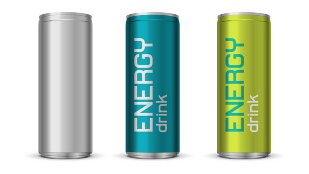 Nice wallpapers Energy Drink 610x343px