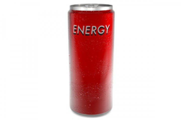 Images of Energy Drink | 720x480