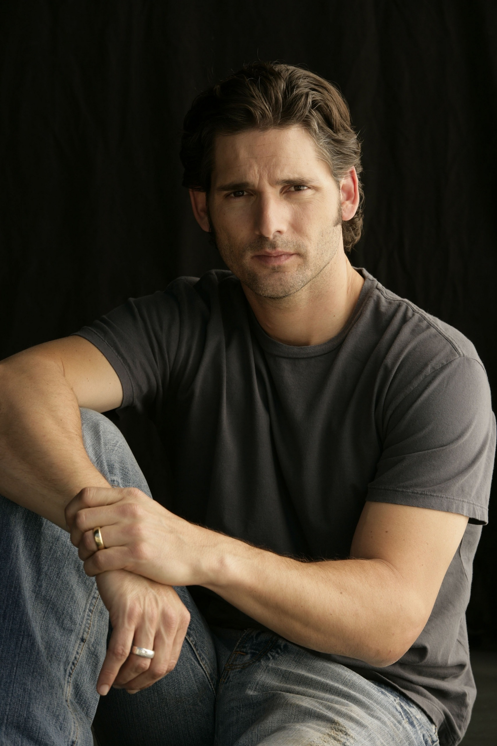 Eric Bana Backgrounds, Compatible - PC, Mobile, Gadgets| 1707x2560 px