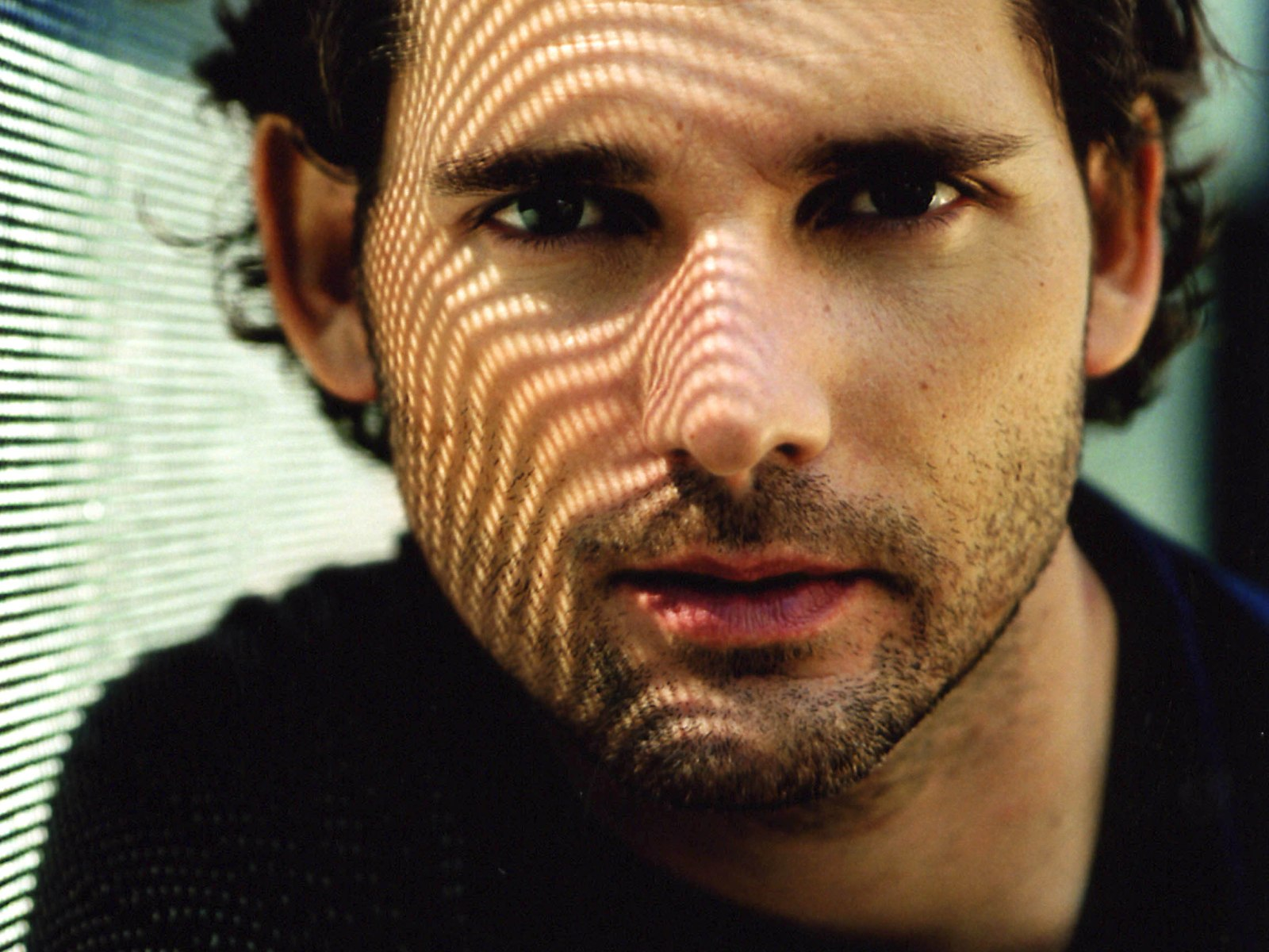HD Quality Wallpaper | Collection: Celebrity, 1600x1200 Eric Bana