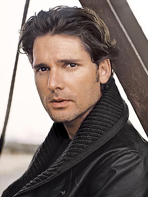 Eric Bana High Quality Background on Wallpapers Vista