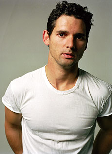Eric Bana Backgrounds, Compatible - PC, Mobile, Gadgets| 230x316 px