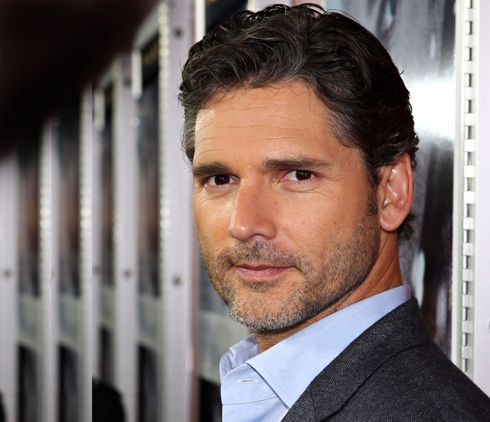 Eric Bana Backgrounds, Compatible - PC, Mobile, Gadgets| 1000x862 px