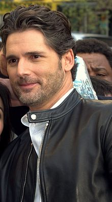 Eric Bana Backgrounds, Compatible - PC, Mobile, Gadgets| 220x397 px