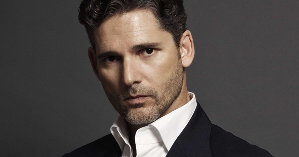 Eric Bana Backgrounds, Compatible - PC, Mobile, Gadgets| 600x316 px