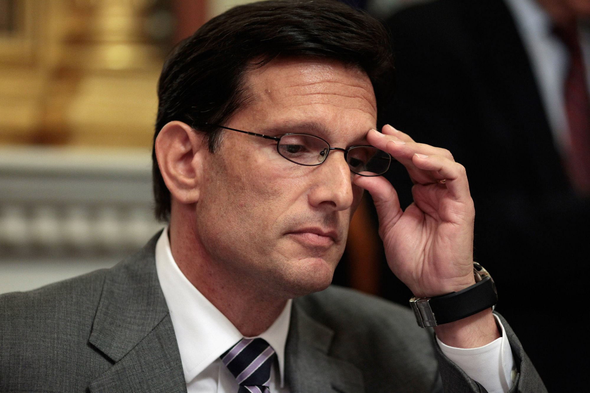 2000x1333 > Eric Cantor Wallpapers