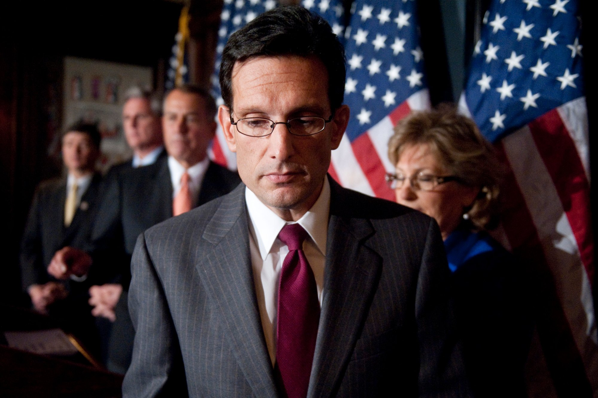 Eric Cantor Backgrounds, Compatible - PC, Mobile, Gadgets| 2000x1333 px