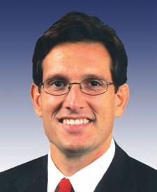 225x275 > Eric Cantor Wallpapers