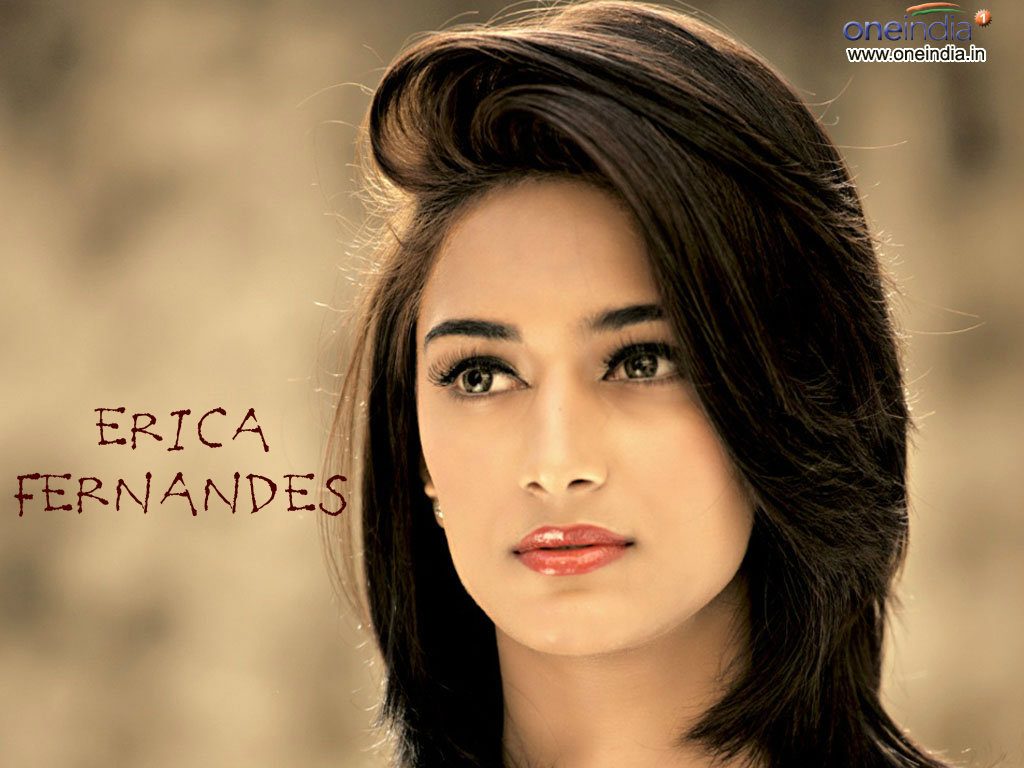 Images of Erica Fernandes | 1024x768