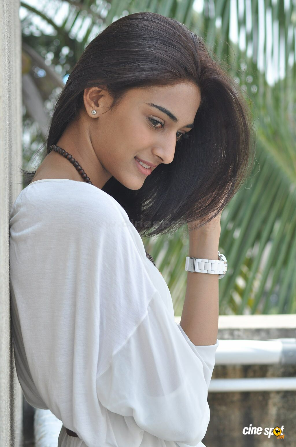 Erica Fernandes Pics, Celebrity Collection