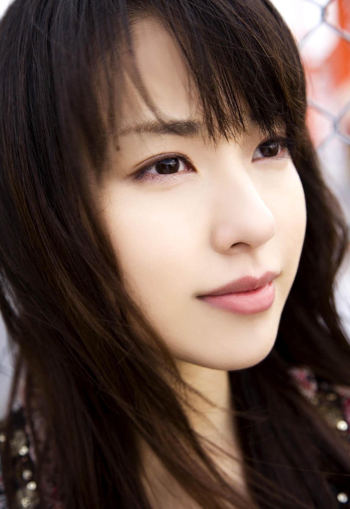 Erika Toda #1