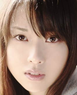 Erika Toda Backgrounds, Compatible - PC, Mobile, Gadgets| 265x326 px