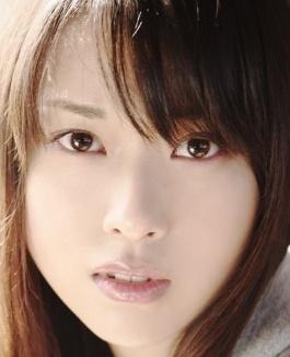 Erika Toda HD wallpapers, Desktop wallpaper - most viewed