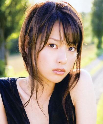 Erika Toda #16