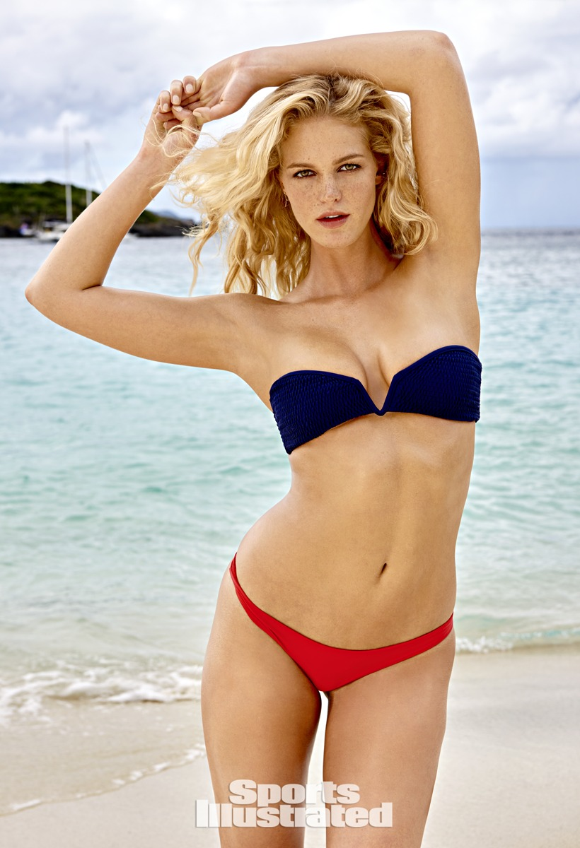 Erin Heatherton High Quality Background on Wallpapers Vista