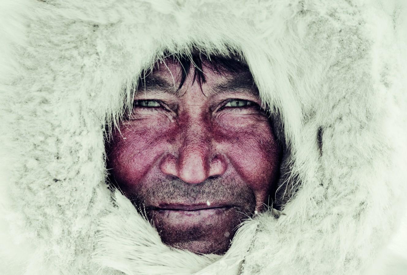 HQ Eskimo Wallpapers | File 326.74Kb