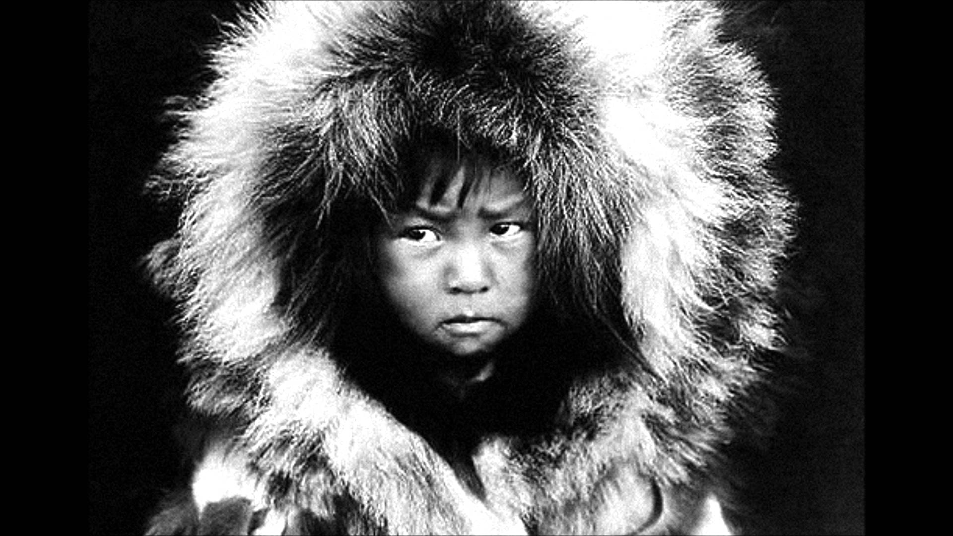 HQ Eskimo Wallpapers | File 214.27Kb