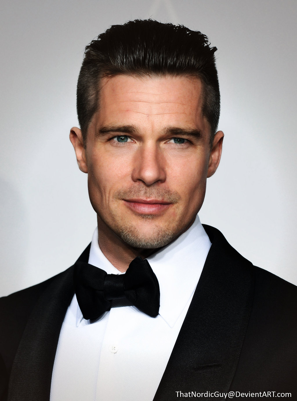 HQ Ethan Hawke Wallpapers   File 179.87Kb