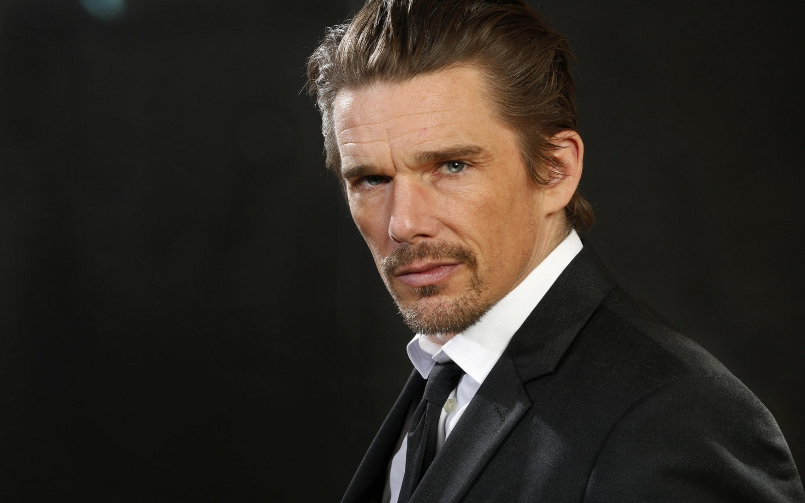 Ethan Hawke Backgrounds, Compatible - PC, Mobile, Gadgets| 2560x1600 px